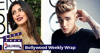 Justin Bieber to perform in Mumbai!!!!