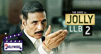 Why you should not miss Jolly LLB 2