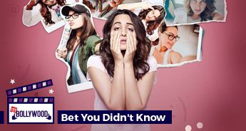 Bet You Didn't Know | Noor