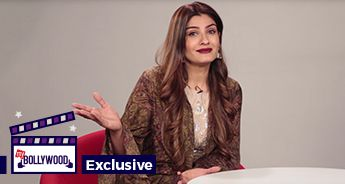 Maatr | Exclusive Interview | Raveena Tandon