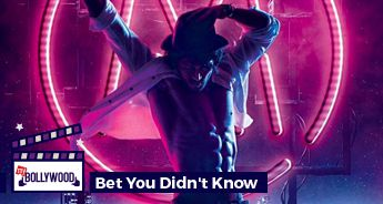 Bet You Didn't Know |  Munna Michael