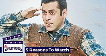 5 Reasons To Watch Tubelight