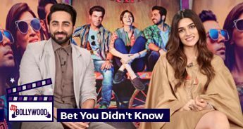 5 Unknown facts that you won't find on Google | Bareilly Ki Barfi