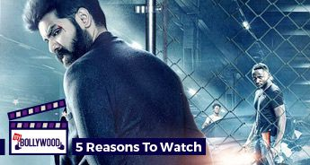 Sathya | Tamil | 5 Reasons To Watch