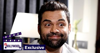 5 things we didn't know about Abhay Deol | Nanu Ki Jaanu
