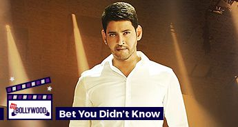 Mahesh Babu was reluctant to play the role of a C.M. | Bharat Ane Nenu