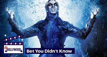2.0 has been the most challenging movie for Akshay Kumar