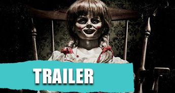 Annabelle Comes Home Trailer | Tamil | 28th June