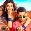5 Reasons to watch Badrinath Ki Dulhania