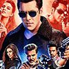 The makers have shot multiple endings for Race 3