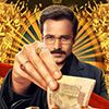 Why Cheat India   5 Reasons To Watch with Kunal Mandekar
